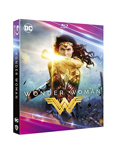 Wonder Woman - Coll Dc Comics