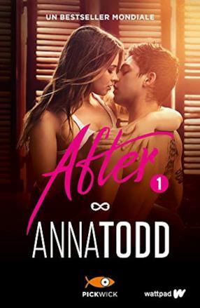 After (Vol. 1)