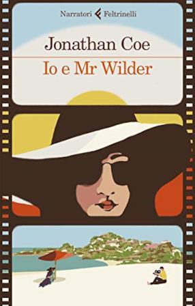 Io e Mr Wilder (copertina flessibile)