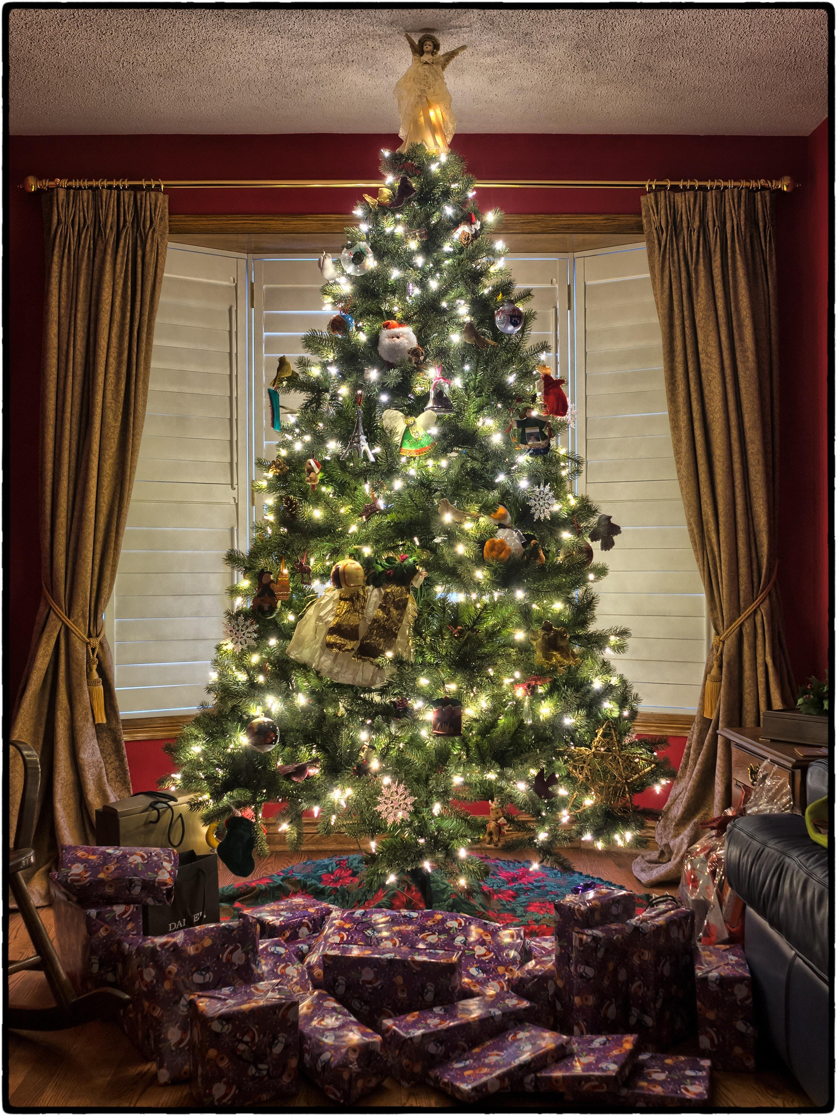 Immagini di Natale bellissime