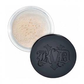 Kat Von D Lock-It Setting Powder by Kat Von D