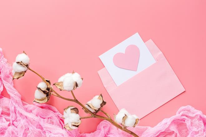 Copertina Messaggi d'amore per lei bellissimi