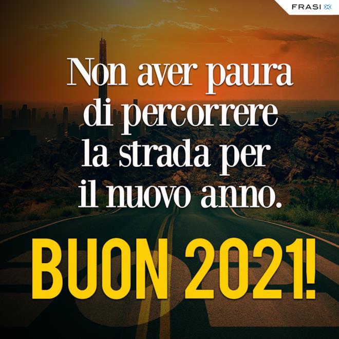 Immagini buon anno 2021 belle