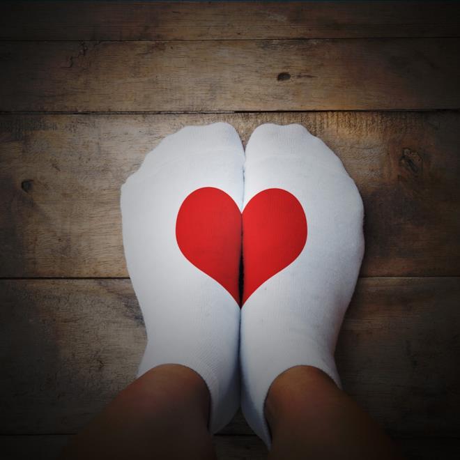 Copertina frasi sulla paura di amare di nuovo