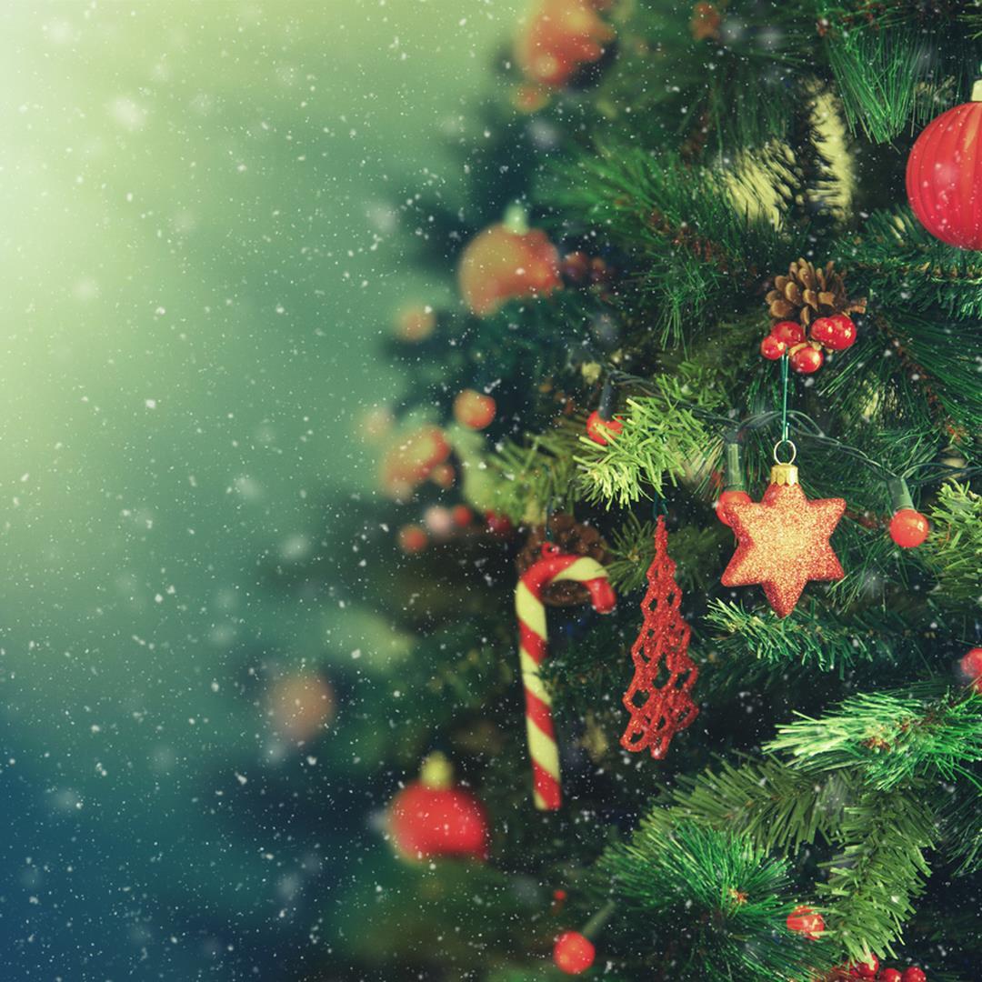 Auguri Di Natale Per Amica Del Cuore.Frasi Di Natale Auguri E Aforismi Per Amici Famigliari E Colleghi