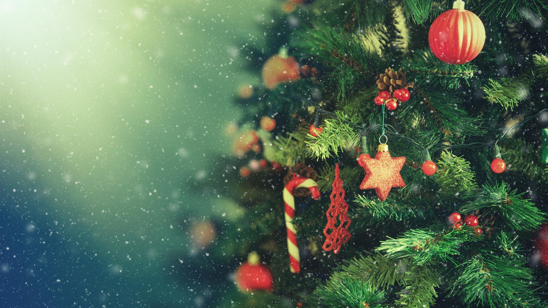 Immagini Di Natale Per Amici.Frasi Di Natale Auguri E Aforismi Per Amici Famigliari E Colleghi