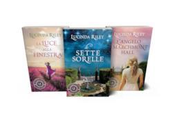 Libri di Lucinda Riley