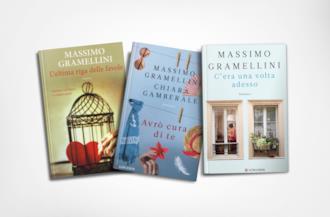 I libri di Gramellini