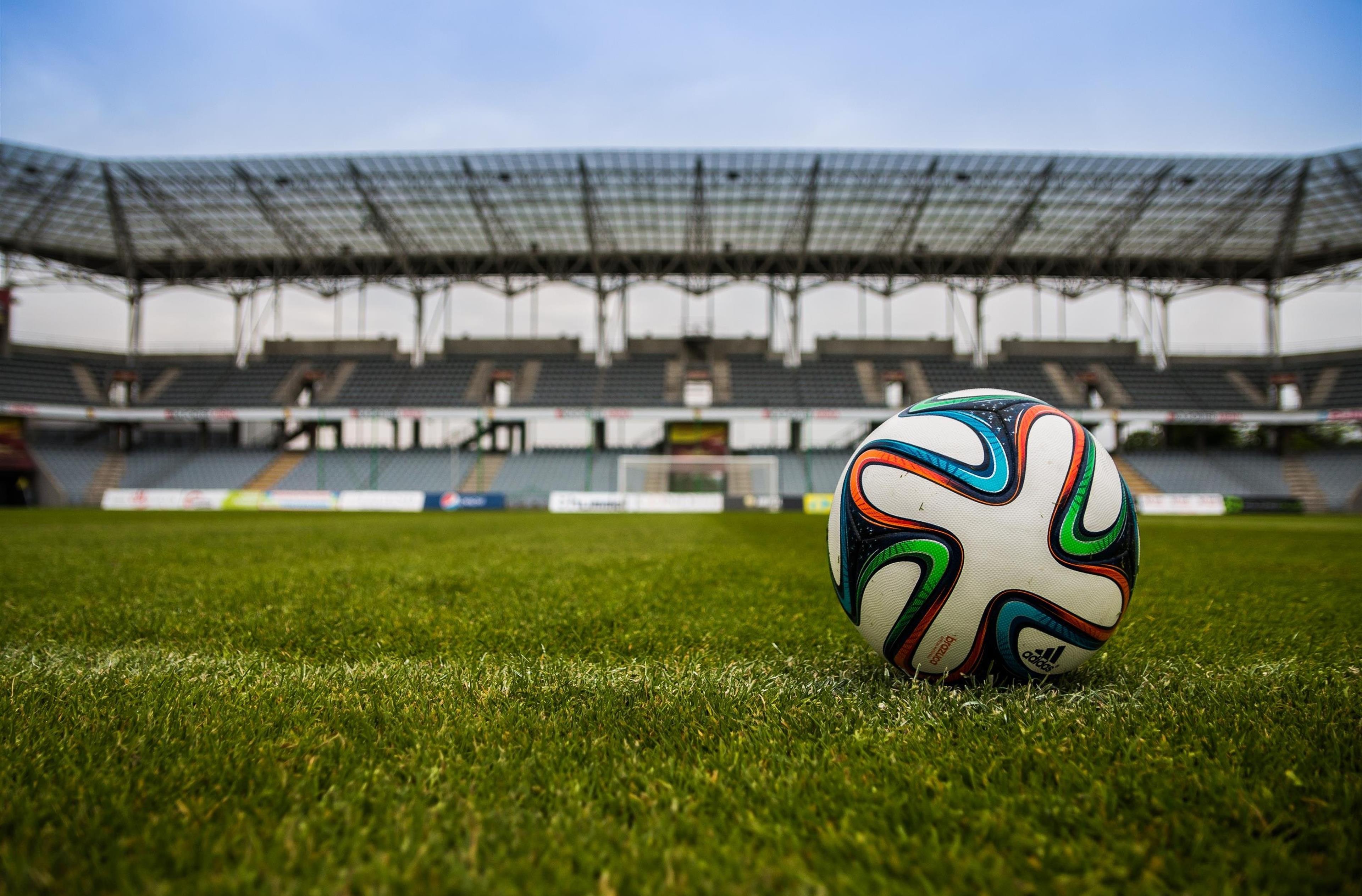 Copertina Frasi Inter