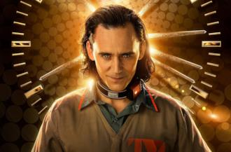 Copertina Frasi Loki