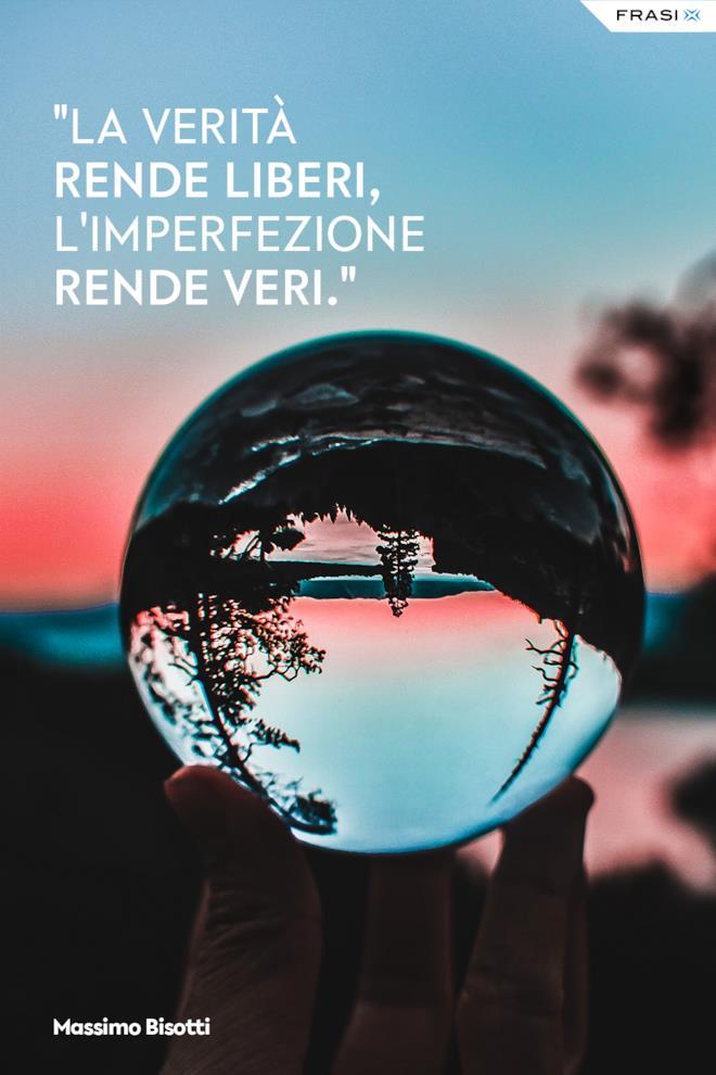 Frase di Massimo Bisotti
