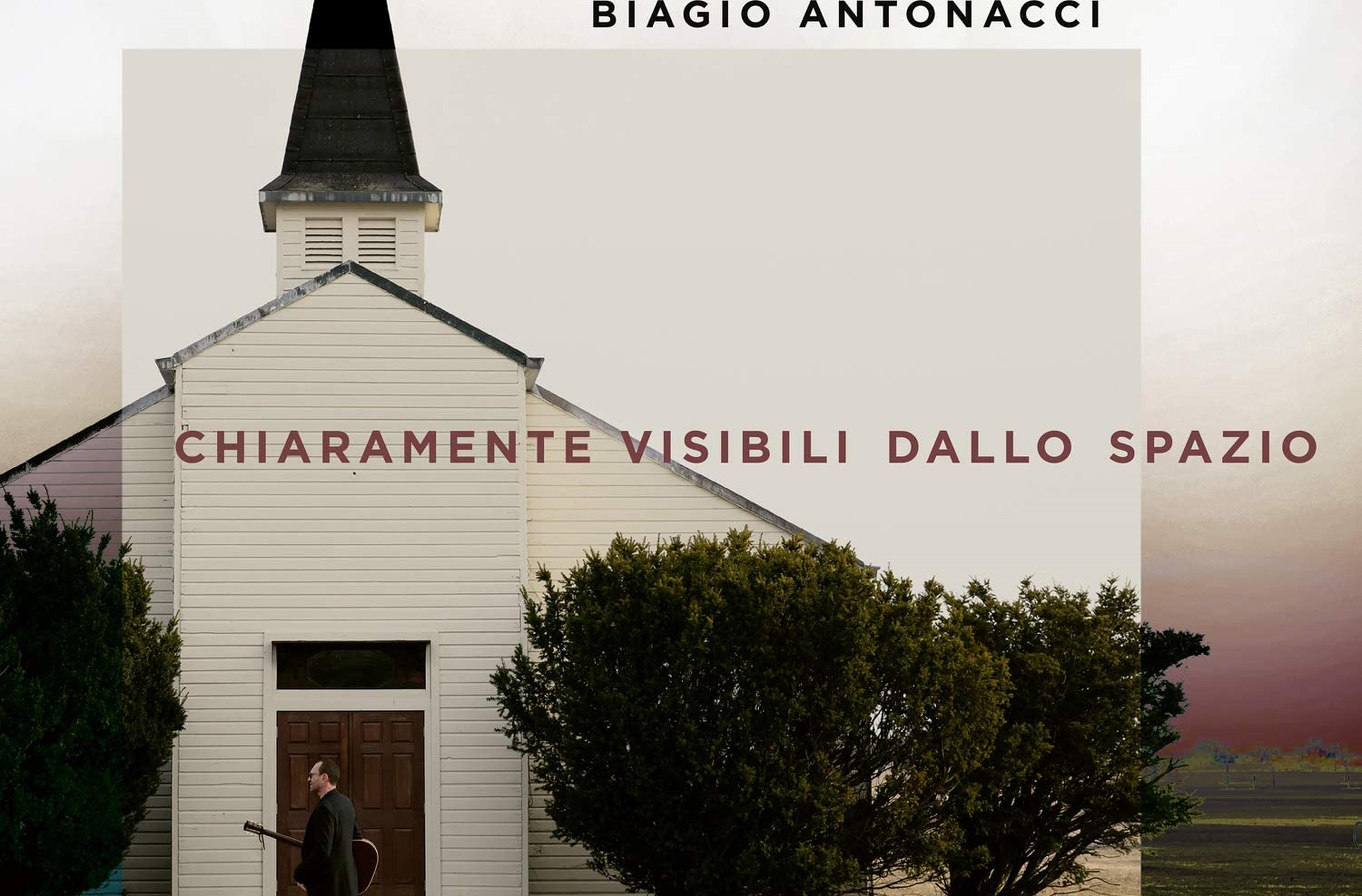 Copertina Frasi Biagio Antonacci