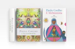 """La recensione de """"L'Alchimista"""" di Paulo Coelho, un libro intramontabile"""