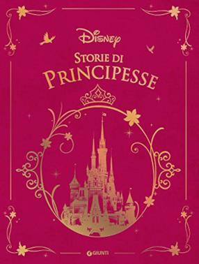 Storie di principesse