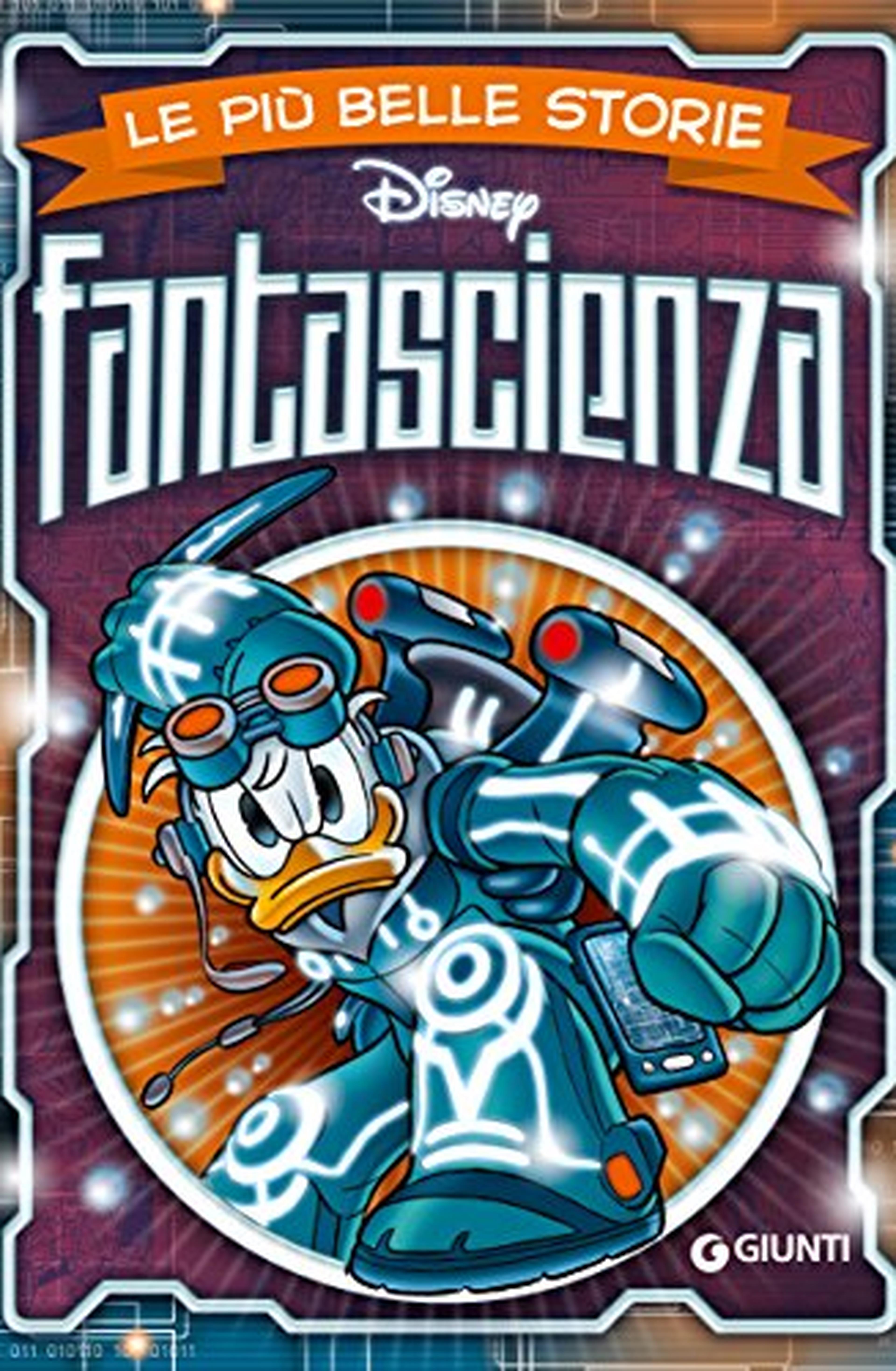 Le più belle storie di Fantascienza (Storie a fumetti Vol. 11)