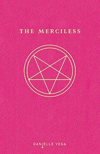 The Merciless (English Edition)