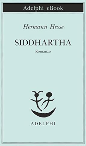 Siddhartha (formato kindle)