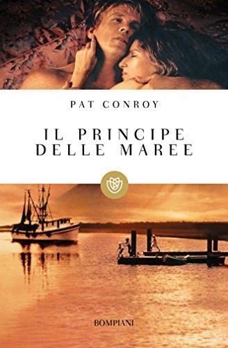 Il principe delle maree (I grandi tascabili Vol. 103)