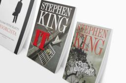 I 15 libri horror da leggere almeno una volta prima di morire