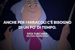 Le frasi dei film Disney più belle di sempre, da cui lasciarsi ispirare