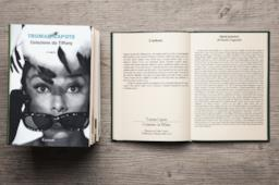 I 20 libri più romantici da leggere