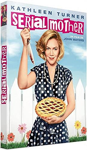 Serial Mother (DVD)