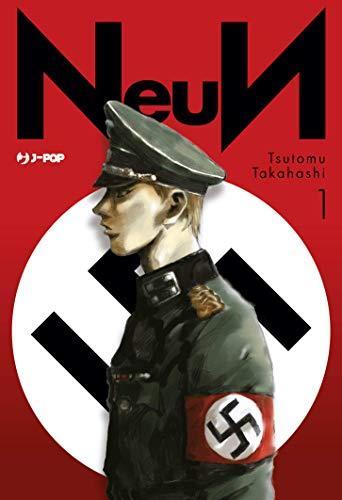 Neun (Vol. 1)