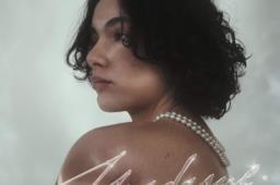 Copertina dell'album Madame
