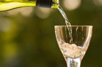 Copertina frasi sul vino