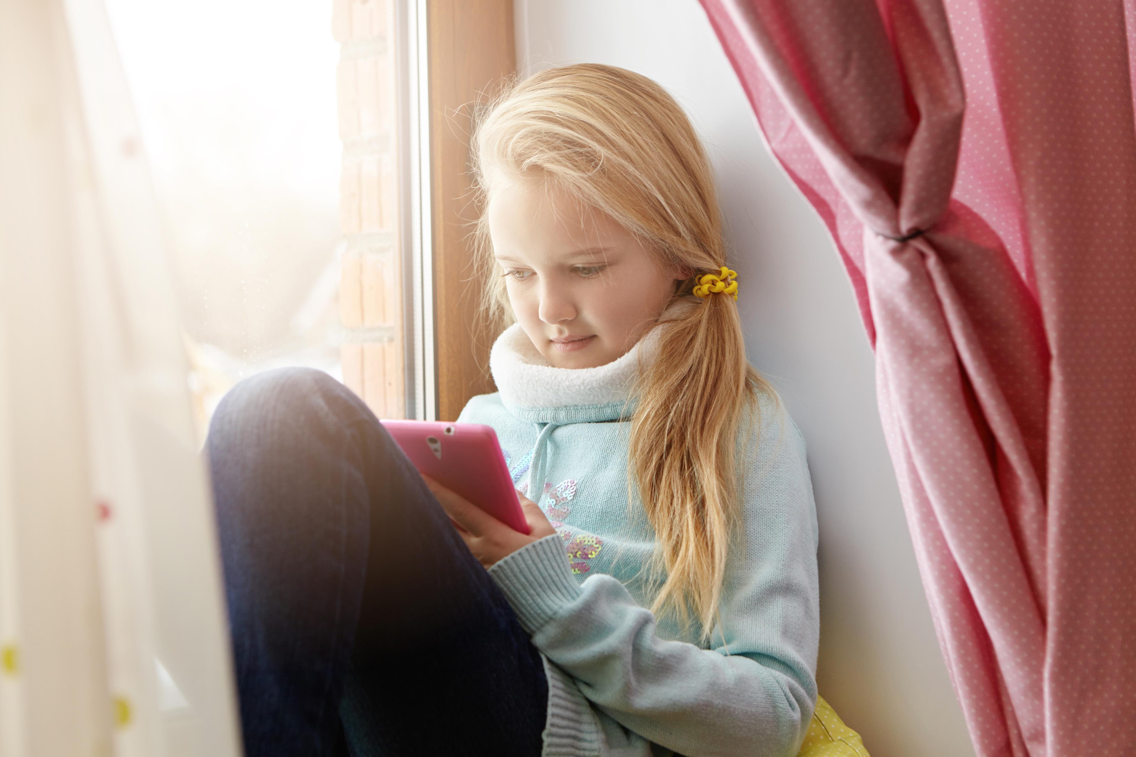 Copertina Messaggi di auguri bambini