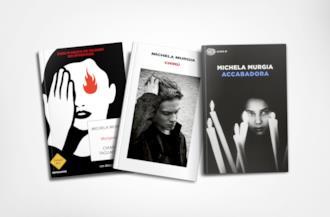 Michela Murgia: tutti i suoi romanzi