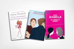 libri d'amore quali leggere