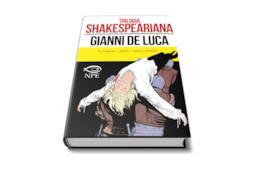 L'Amleto di De Luca