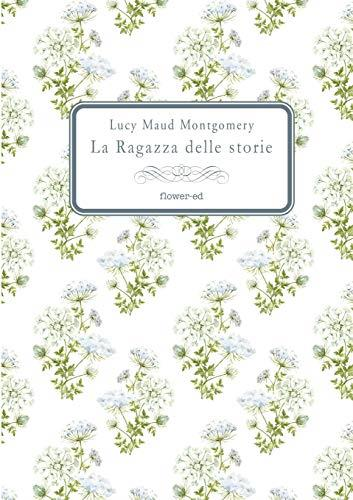 La Ragazza delle storie