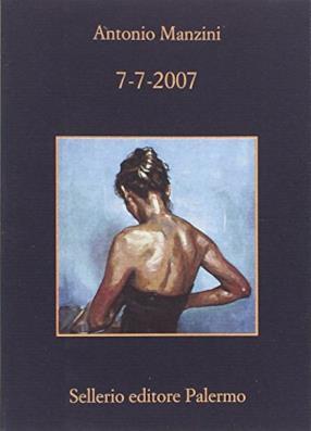 7-7-2007