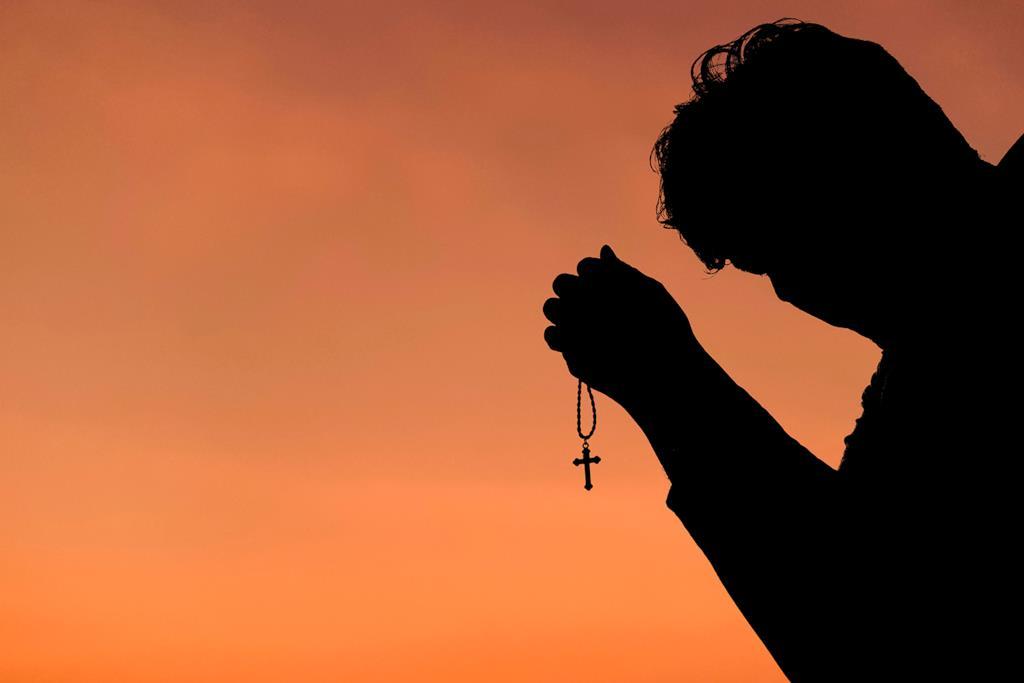 Copertina Frasi della Bibbia sul perdono