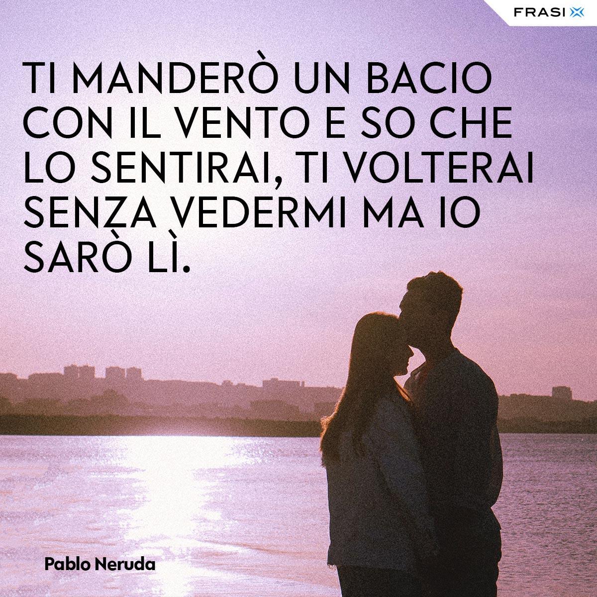 Frasi tristi tumblr Pablo Neruda