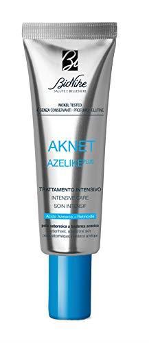 Aknet Azelike Plus - 30 ml