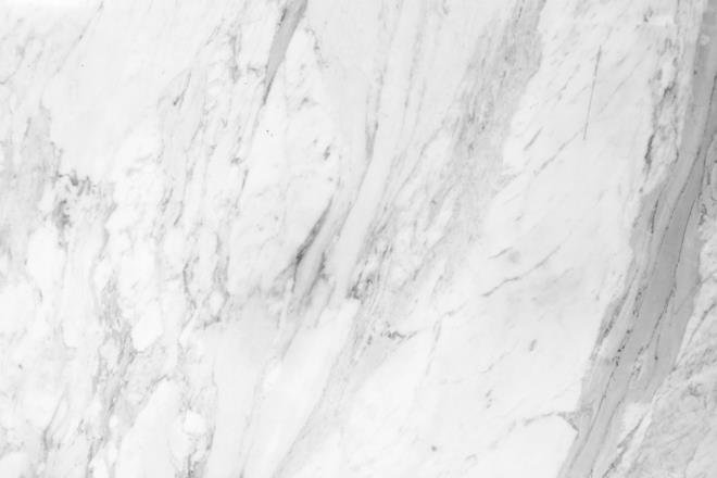 Come pulire marmo bianco delle scale