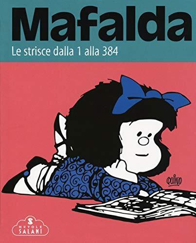 Mafalda: 1