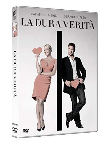 La Dura Verita' (San Valentino Collection)
