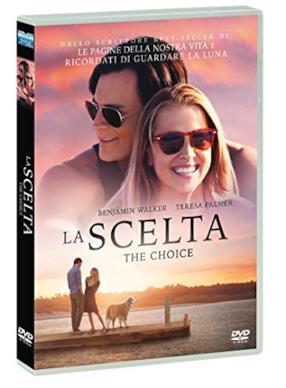 La Scelta - The Choise