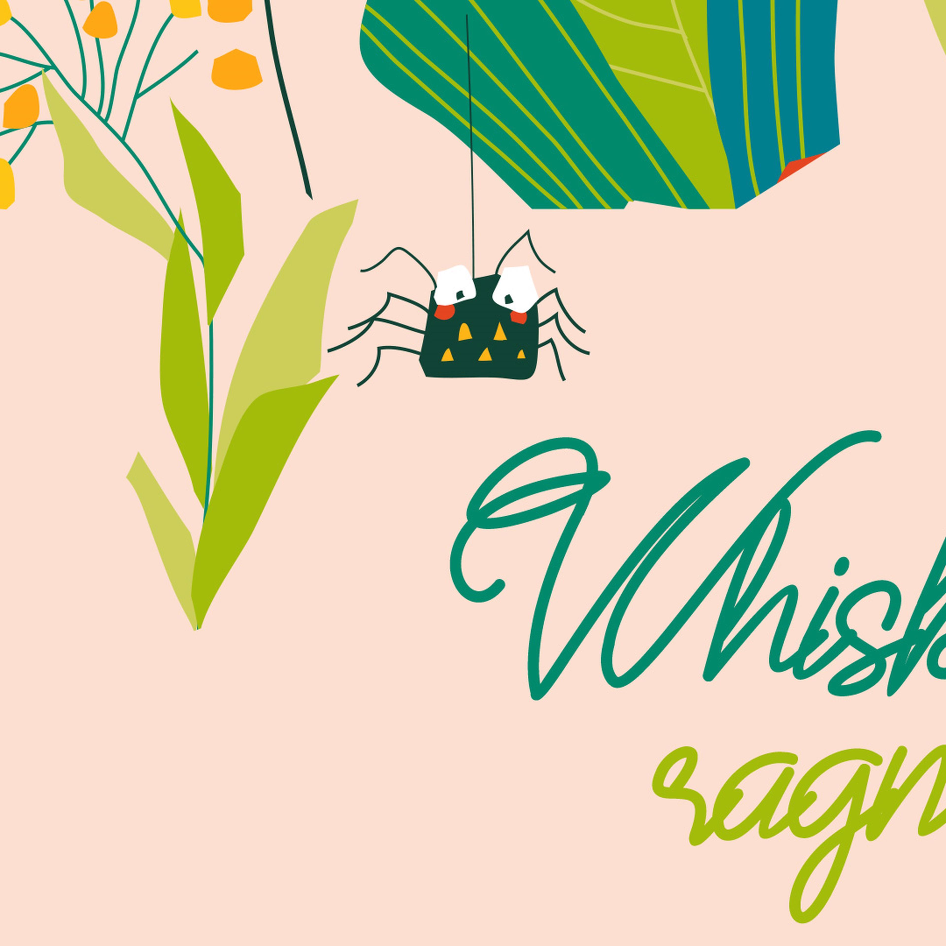 Whisky il ragnetto il testo delle versioni italiane e inglese, guarda e ascolta il video di YouTube